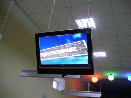 БЦ ПЛАЗМА, г.Геническ