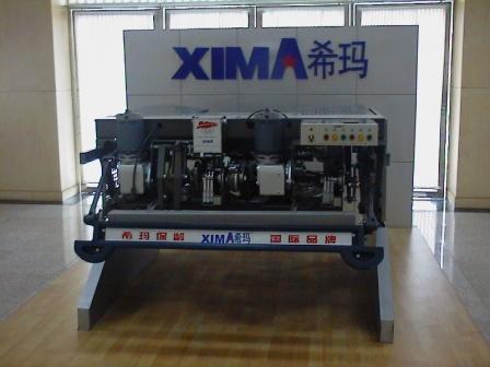 Пинсеттер XIMA