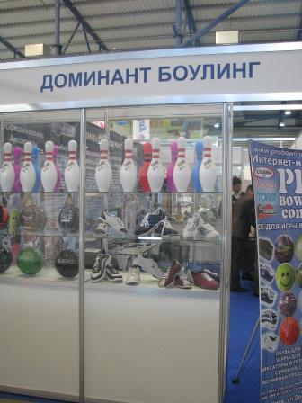 Индустрия развлечений 2011