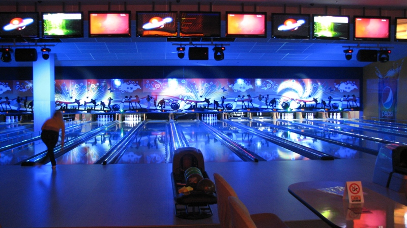 Bowling_SITI_Odessa_06.jpg